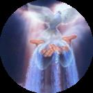 Ranka Škrlec Avatar